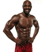 Obi Obadike Accelerate Your Fat Loss