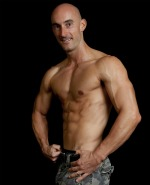 Fat Loss Expert Scott Tousignant