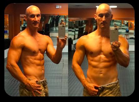 summer diet damage control  metabolic masterpiece
